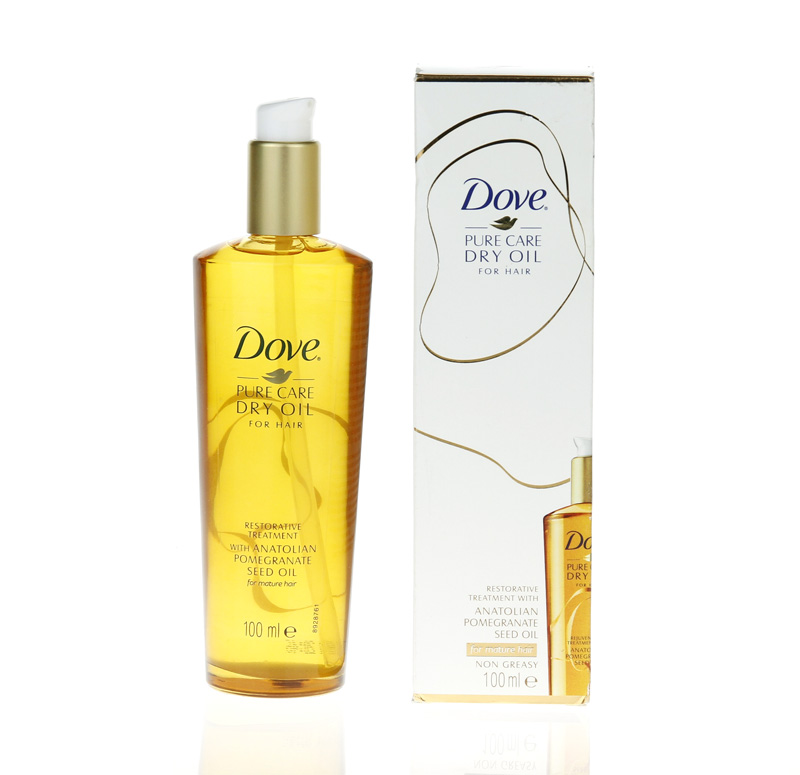 Dove-Pure-Care-Dry-Oil-Restorative-Treatment