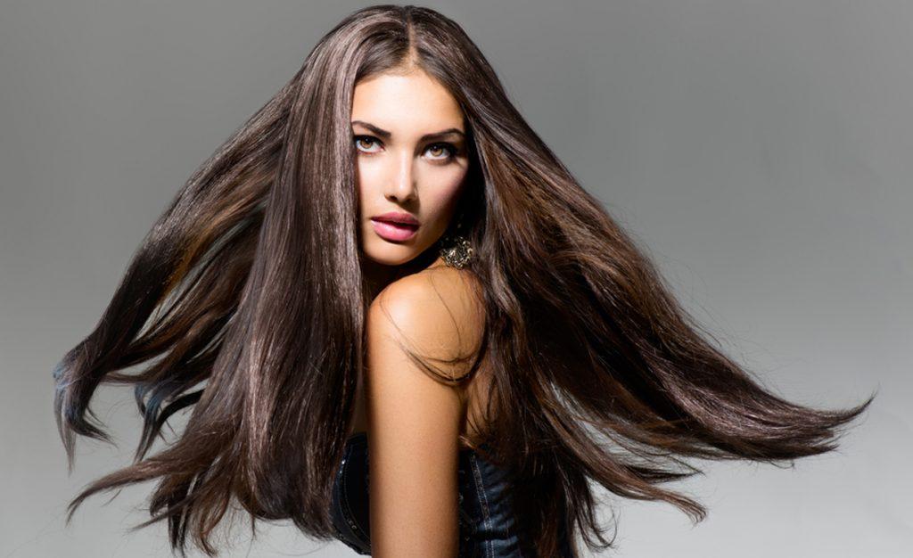 Ocet jabłkowy na włosy – jak stosować, jak działa?