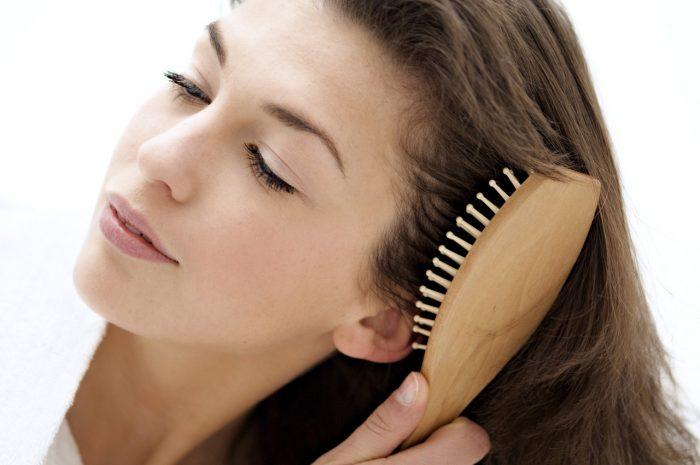 To nie będzie takie łatwe… Wybieramy najlepszą szczotkę do włosów