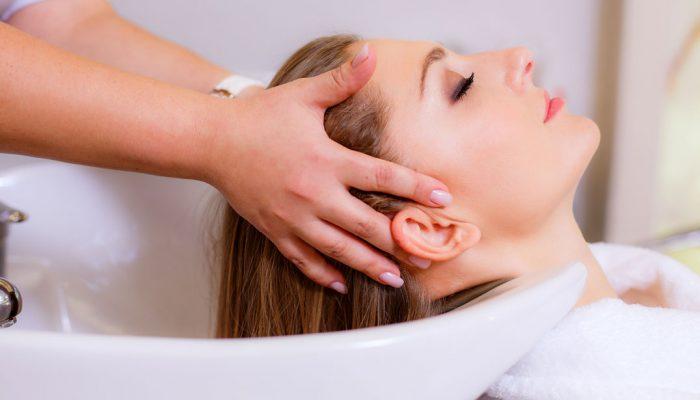 Nietypowa pielęgnacja: majonezowa kuracja do włosów