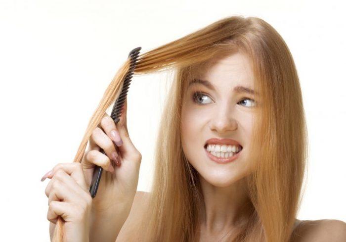 Kupuj mniej i piękne włosy miej! O tym, jak zaoszczędzić na kosmetykach do włosów